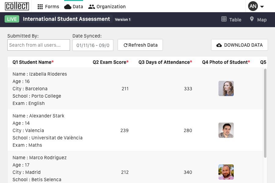 desktop-monitoring-exam_scores-900