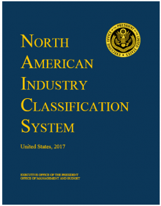 2017 manual cover
